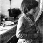 НаКухне1960
